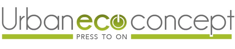Urban Ecoconcept