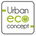 logo-urbanecoconcept