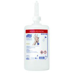 Gel hydro-alcoolique Tork®