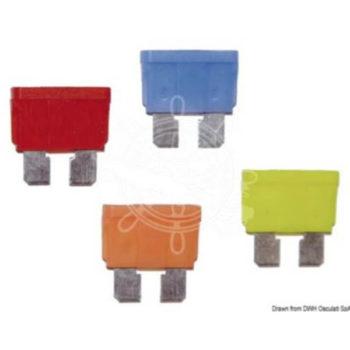 fusibles-a-fiche-standard-led-temoin-10a