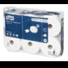 papier-toilette-tork-smartone